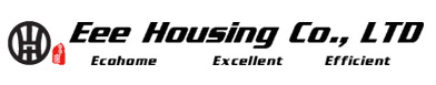 Eee Housing Co.,Ltd