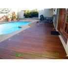 Indoor Bamboo Flooring,Outdoor Decking
