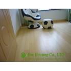 Indoor Bamboo Flooring