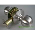 Ball lock, cylinderical lock,Round Lock,Cylindrical Knobsets