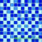 Crystal  Mosaic Tile-2