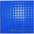 Crystal  Mosaic Tile-4