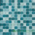 Crystal  Mosaic Tile-5