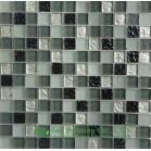 Crystal  Mosaic Tile-6
