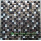 Crystal  Mosaic Tile-7