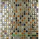 Crystal  Mosaic Tile-8
