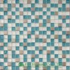 Crystal  Mosaic Tile-9