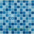 Crystal  Mosaic Tile-10