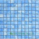 Crystal  Mosaic Tile-11