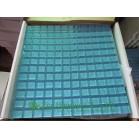 Crystal  Mosaic Tile-12