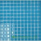 Crystal  Mosaic Tile-13