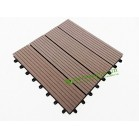 WPC Outdoor Decking-3