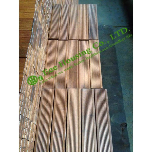 Bamboo Tiles For Bathroom: Bamboo Deck Tiles,Outdoor Bamboo Flooring,Decking Tiles