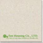 Travertine Porcelain tile,floor tile,Wall tile