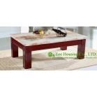 Furniture-A838