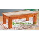 Furniture-B60