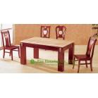 Furniture-A816