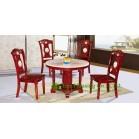 Furniture-A41