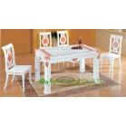 Furniture-A8866