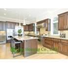Residential Solid Wood Kitchen Cabinet For Sale, Solid Wood Storage Cabinet For Kitchen Pantry