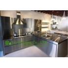 Restauran Kitchen,Commercial Stainless Steel Kitchen Cabinet