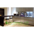 Commercial Stainless Steel Kitchen Cabinet/ Stainless Steel Cabinet For Restauran Projects