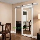 Modern Sliding Barn Doors, Interior Wood Doors For Sale