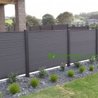 Privacy Fence, Garden Fencing, Decorative Fences