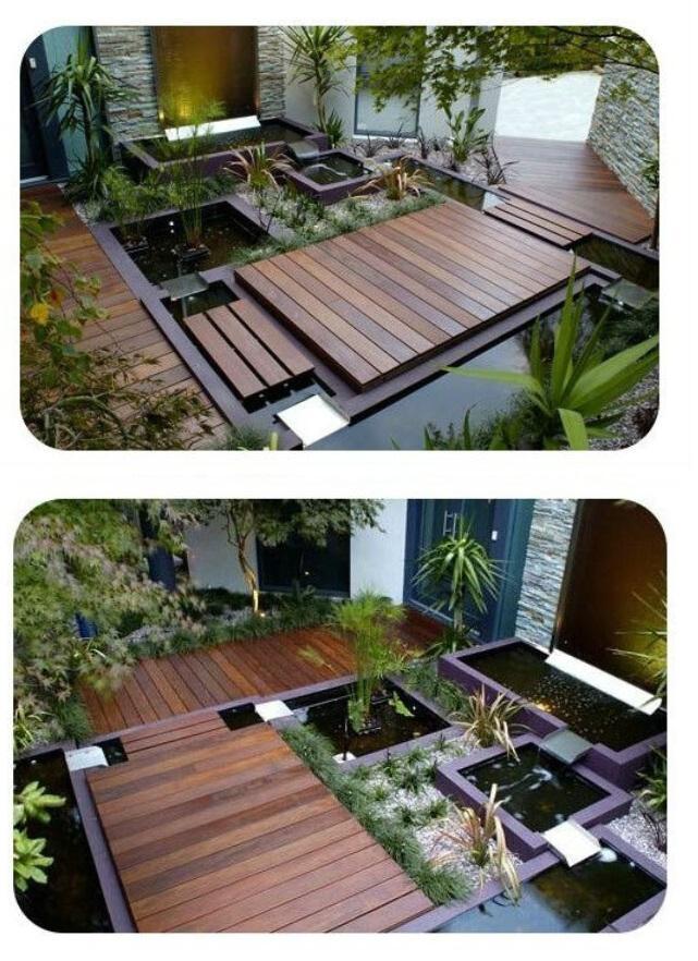 Outdoor Bamboo Flooring Outdoor Bamboo Decking Bamboo Floors