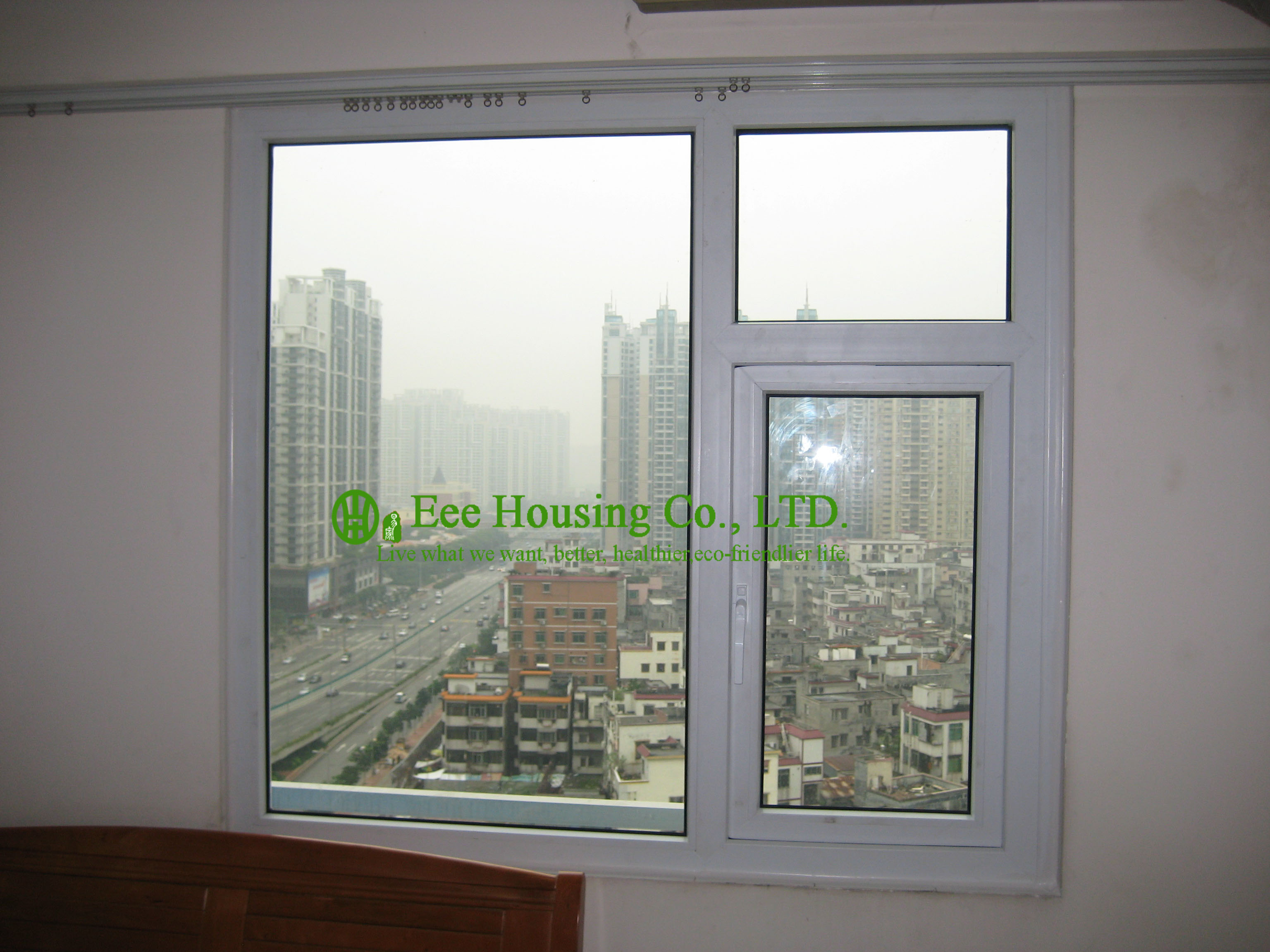 Soundproof windows - Soundproof Windows 70