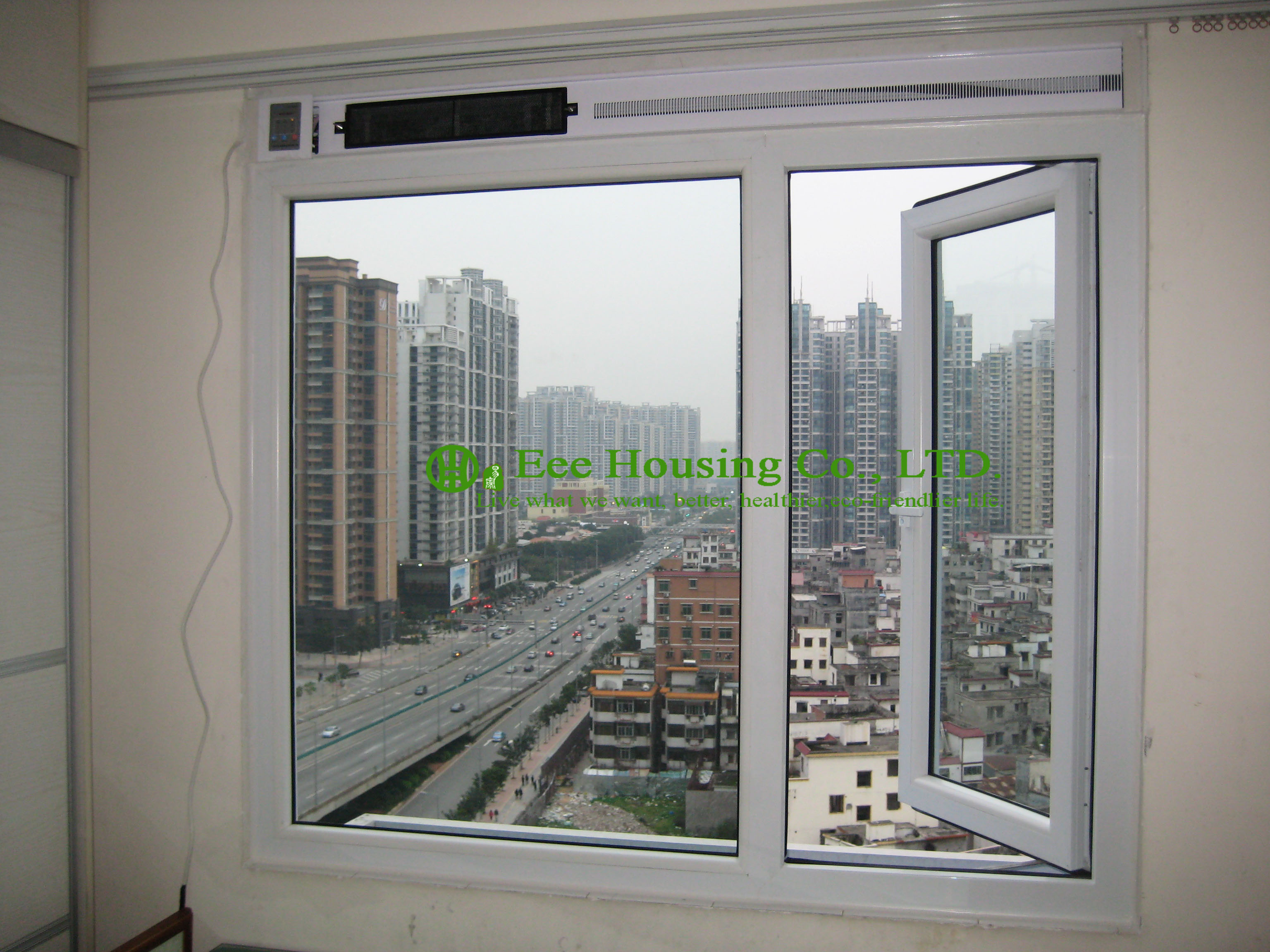 Soundproof windows - Soundproof Windows 19